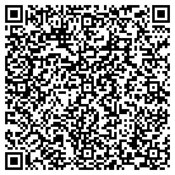 QR-код с контактной информацией организации НОТАРИУС САРКЕЕВА С.И.
