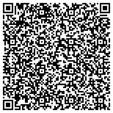 QR-код с контактной информацией организации УРАЛЬСКИЙ БАНК СБЕРБАНКА № 1787/058 ДОПОЛНИТЕЛЬНЫЙ ОФИС