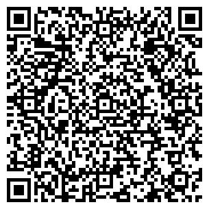 QR-код с контактной информацией организации КИРОВГРАД-3