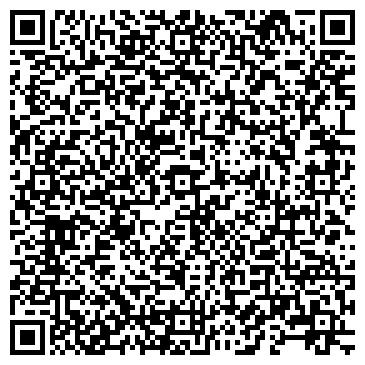 QR-код с контактной информацией организации КИРОВГРАДСКОЕ ПРОФЕССИОНАЛЬНОЕ УЧИЛИЩЕ