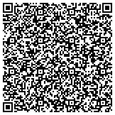 QR-код с контактной информацией организации ООО Управляющая Жилищная Компания «Кировградская»