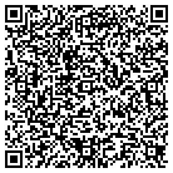 QR-код с контактной информацией организации ХОЛОД-СЕРВИС-К