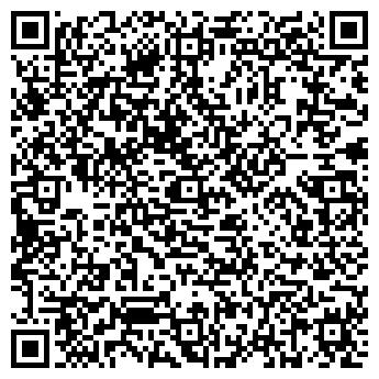 QR-код с контактной информацией организации ВАРНААГРОМАШ ООО