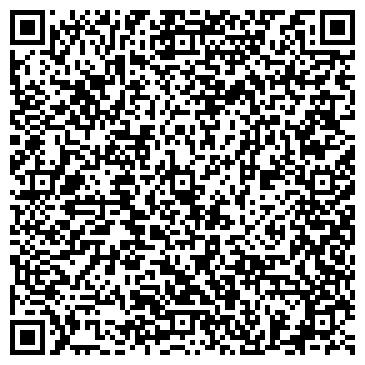 QR-код с контактной информацией организации ПАРТНЕР ВАРНЕНСКОЕ ПРЕДПРИЯТИЕ ОАО