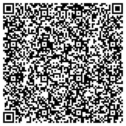 QR-код с контактной информацией организации ЭНЕРГОМАШ ПРЕДПРИЯТИЕ ПО ПРОИЗВОДСТВУ ЭНЕРГОСБЕРЕГАЮЩЕГО ОБОРУДОВАНИЯ ООО