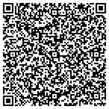 QR-код с контактной информацией организации КОПЕЙСКИЙ МОЛОЧНЫЙ ЗАВОД ОАО