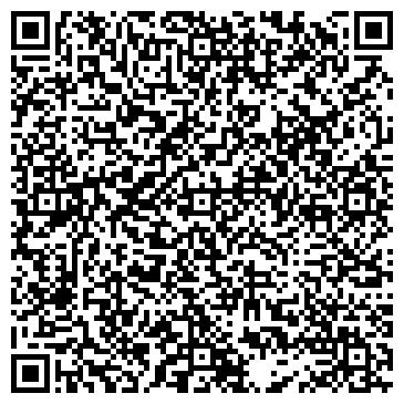 QR-код с контактной информацией организации ЦЕНТРАЛЬНАЯ АВАРИЙНАЯ ДИСПЕТЧЕРСКАЯ СЛУЖБА