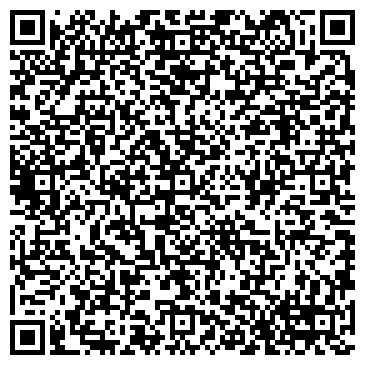 QR-код с контактной информацией организации КОПЕЙСКИЕ ЭЛЕКТРИЧЕСКИЕ СЕТИ МУП