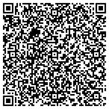 QR-код с контактной информацией организации СБЕРЕГАТЕЛЬНЫЙ БАНК РФ ОПЕР.КАССА №1785/029