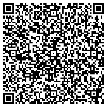 QR-код с контактной информацией организации КОПЕЙСКИЙ ХЛЕБОКОМБИНАТ МУП