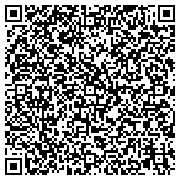 QR-код с контактной информацией организации АПТЕКА, ООО 'МАЖОР ФАРМАЦЕВТИК'
