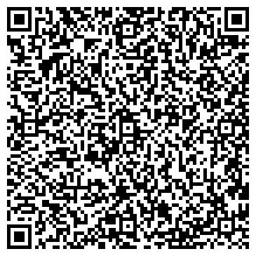 QR-код с контактной информацией организации ЧЕЛИНДБАНК ОАО, КОПЕЙСКОЕ ОТДЕЛЕНИЕ