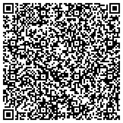 QR-код с контактной информацией организации КОПЕЙСКИЙ СОЮЗ РАБОТНИКОВ ГОСУДАРСТВЕННЫХ УЧРЕЖДЕНИЙ И ОБЩЕСТВЕННОГО ОБСЛУЖИВАНИЯ РФ