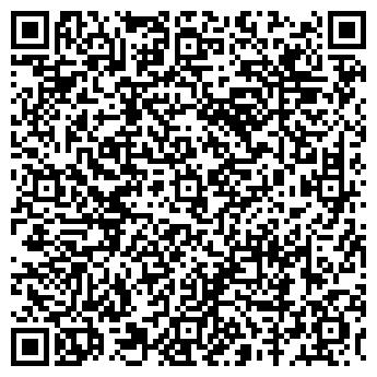 QR-код с контактной информацией организации ИДЕАЛ-СТАНДАРТ ООО