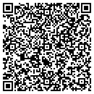 QR-код с контактной информацией организации ОАО ПОЛИСТРОМ