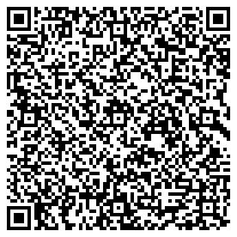 QR-код с контактной информацией организации АПТЕКА, ИП НУРИЕВ В.Г.