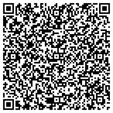QR-код с контактной информацией организации АПТЕЧНЫЙ ПУНКТ, ООО 'АЛЬТФАРМ'
