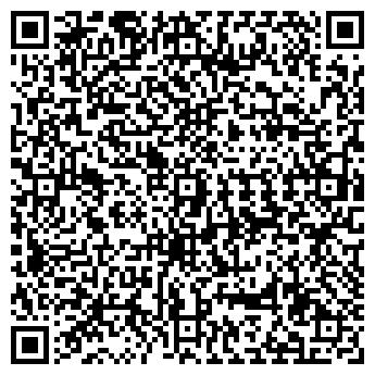 QR-код с контактной информацией организации КОПЕЙСК-ПИВО ООО