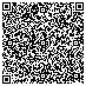 QR-код с контактной информацией организации ШТРИХ-ПЛЮС МИНИ-ТИПОГРАФИЯ