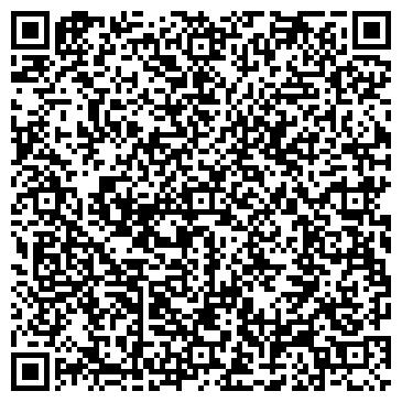 QR-код с контактной информацией организации СПЕЦИАЛИЗИРОВАННЫЙ МАГАЗИН