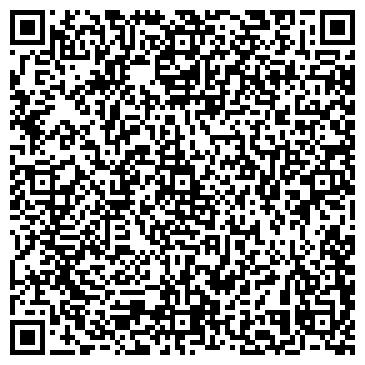 QR-код с контактной информацией организации КОПЕЙСКИЙ МЕЖРАЙОННЫЙ ФИЛИАЛ ЧОФОМС №5