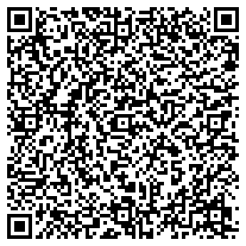 QR-код с контактной информацией организации АВТОИМПЕРИЯ МАГАЗИН