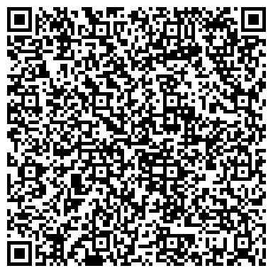 QR-код с контактной информацией организации КОПЕЙСКОЕ ОТДЕЛЕНИЕ ЧЕЛЯБИНСКОГО ФИЛИАЛА ФГУП 'РОСТЕХИНВЕНТАРИЗАЦИЯ'
