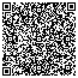 QR-код с контактной информацией организации ТОП-МАЙКА