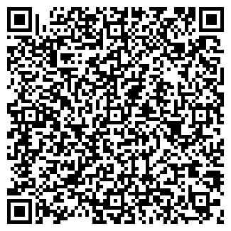 QR-код с контактной информацией организации ЛИФТЫ ООО
