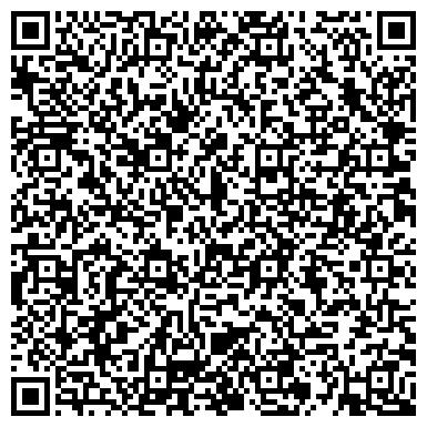 QR-код с контактной информацией организации СБЕРЕГАТЕЛЬНЫЙ БАНК РФ КОПЕЙСКОЕ ОТДЕЛЕНИЕ №1785