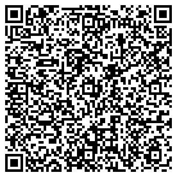 QR-код с контактной информацией организации НЕПОСЕДА ТОВАРЫ ДЛЯ ДЕТЕЙ