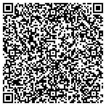 QR-код с контактной информацией организации СБЕРЕГАТЕЛЬНЫЙ БАНК РФ, ДОП. ОФИС №1785/038