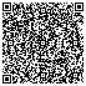 QR-код с контактной информацией организации ЛОМБАРД ЛИК ООО