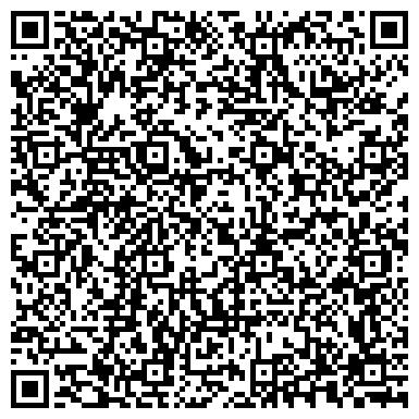QR-код с контактной информацией организации АРХИВНЫЙ ОТДЕЛ АДМИНИСТРАЦИИ КОПЕЙСКОГО ГОРОДСКОГО ОКРУГА