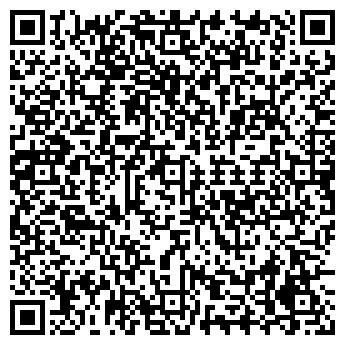 QR-код с контактной информацией организации СМОЛИН Е.В. ИП