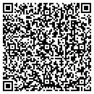 QR-код с контактной информацией организации ЧЕЛАР ООО