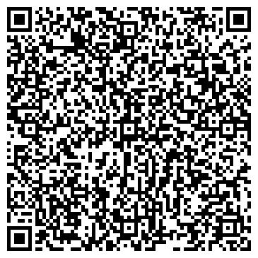 QR-код с контактной информацией организации №28 СРЕДНЯЯ ОБЩЕОБРАЗОВАТЕЛЬНАЯ ШКОЛА