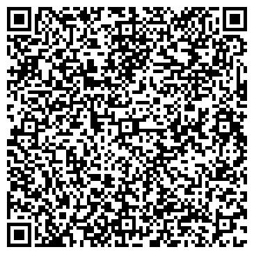 QR-код с контактной информацией организации ОСНОВНАЯ ОБЩЕОБРАЗОВАТЕЛЬНАЯ ШКОЛА №8