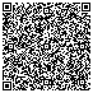 QR-код с контактной информацией организации СБЕРЕГАТЕЛЬНЫЙ БАНК РФ КОРКИНСКОЕ ОТДЕЛЕНИЕ №6930