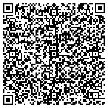 QR-код с контактной информацией организации КОРКИНСКИЙ МОЛОЧНЫЙ ЗАВОД ОАО