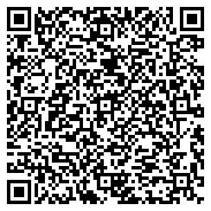 QR-код с контактной информацией организации ОАО ЭЛОД
