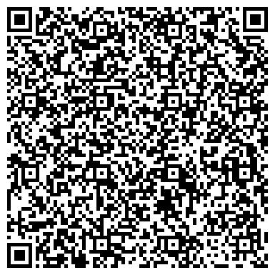 QR-код с контактной информацией организации ЦЕНТР ЗАЩИТЫ ПРАВ И ИНТЕРЕСОВ ПРЕДПРИНИМАТЕЛЕЙ НП