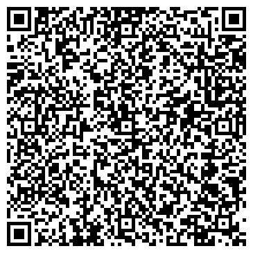 QR-код с контактной информацией организации КОРКИНСКИЙ ШТАМПОВОЧНЫЙ ЗАВОД ЗАО