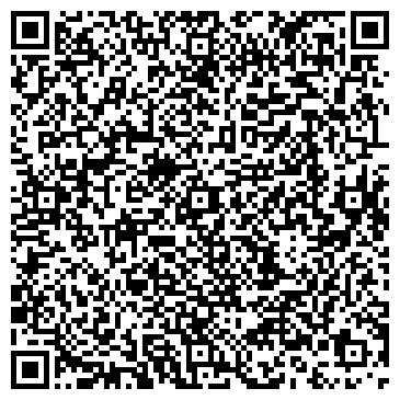 QR-код с контактной информацией организации ЛДПР КОРКИНСКАЯ ГОРОДСКАЯ ОРГАНИЗАЦИЯ