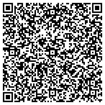 QR-код с контактной информацией организации РАЗВИТИЕ. ВОЗРОЖДЕНИЕ. СОЗИДАНИЕ