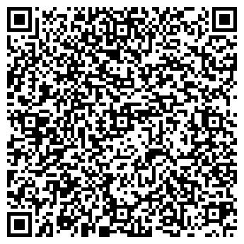 QR-код с контактной информацией организации КОРКИНСКИЙ ЭКСКАВАТОРО-ВАГОНО РЕМОНТНЫЙ ЗАВОД