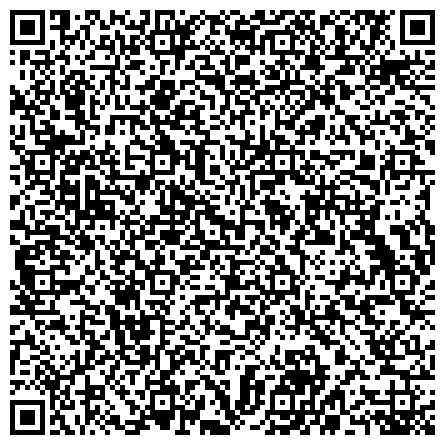 QR-код с контактной информацией организации КОРКИНСКИЙ ОТДЕЛ ФСГС ПО ЧЕЛЯБИНСКОЙ ОБЛАСТИ