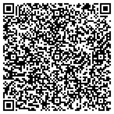 QR-код с контактной информацией организации УРАЛТРАНСБАНК ОАО КРАСНОТУРЬИНСКИЙ ФИЛИАЛ