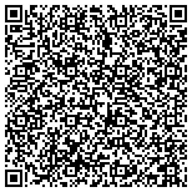 QR-код с контактной информацией организации УРАЛЬСКИЙ БАНК СБЕРБАНКА № 8583/015 ДОПОЛНИТЕЛЬНЫЙ ОФИС