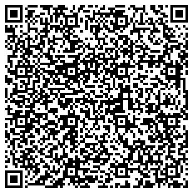 QR-код с контактной информацией организации КРАСНОУРАЛЬСКА ОТРЯД № 52 УГПС ГУВД СВЕРДЛОВСКОЙ ОБЛАСТИ